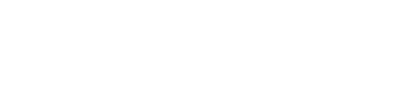 GreenAcre Lawn Care logo